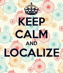 keep-calm-and-localize-4