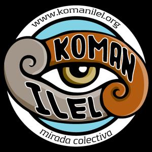 logokomorg